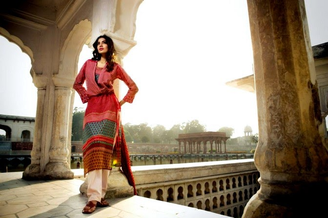 khaadi-lawn-collection-2014- (2)