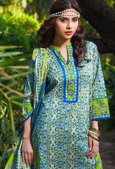 khaadi-lawn-collection-2014- (23)
