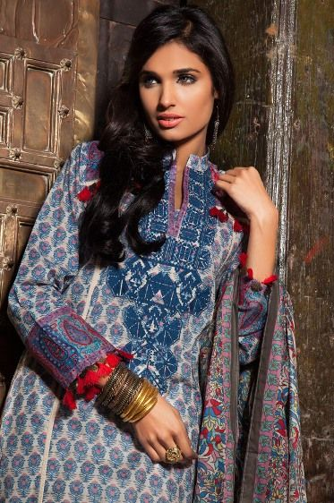 khaadi-lawn-collection-2014- (33)