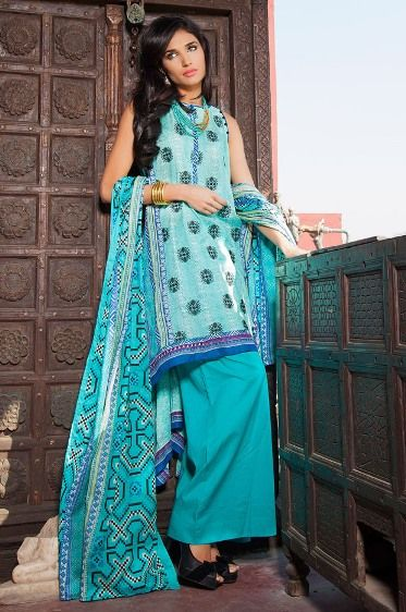 khaadi-lawn-collection-2014- (36)