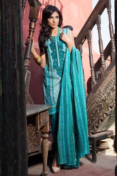 khaadi-lawn-collection-2014- (41)