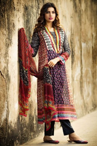 khaadi-lawn-collection-2014- (48)
