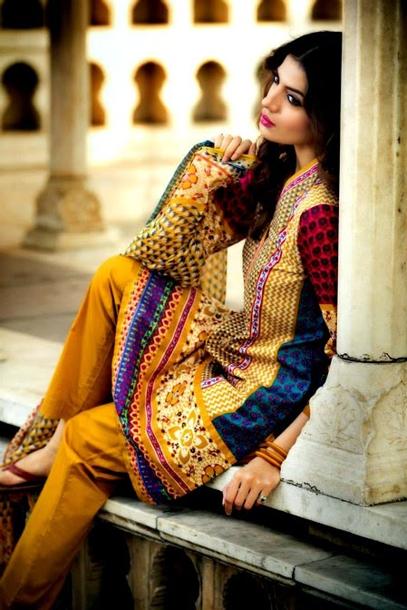 khaadi-lawn-collection-2014- (5)