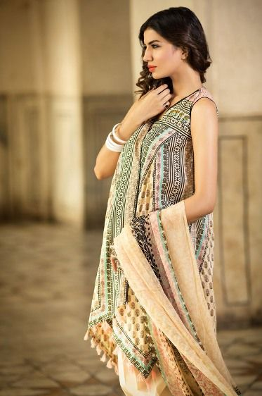 khaadi-lawn-collection-2014- (50)