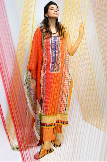 khaadi-lawn-collection-2014- (55)
