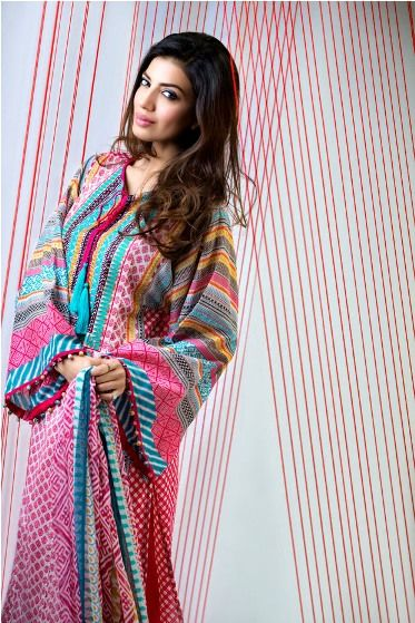 khaadi-lawn-collection-2014- (59)