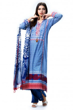 khaadi-lawn-collection-2014- (68)