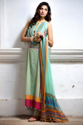khaadi-lawn-collection-2014- (69)