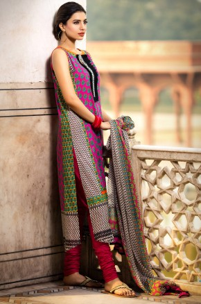 khaadi-lawn-collection-2014- (72)