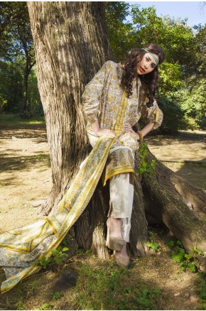 khaadi-lawn-collection-2014- (81)