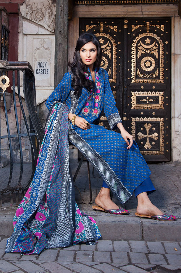 khaadi-lawn-collection-2014- (84)