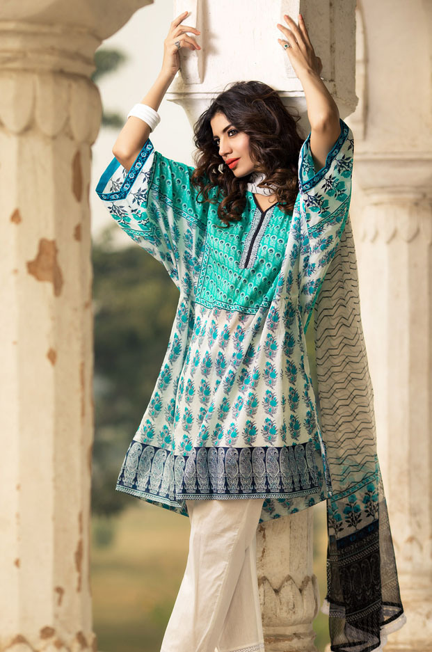 khaadi-lawn-collection-2014- (92)