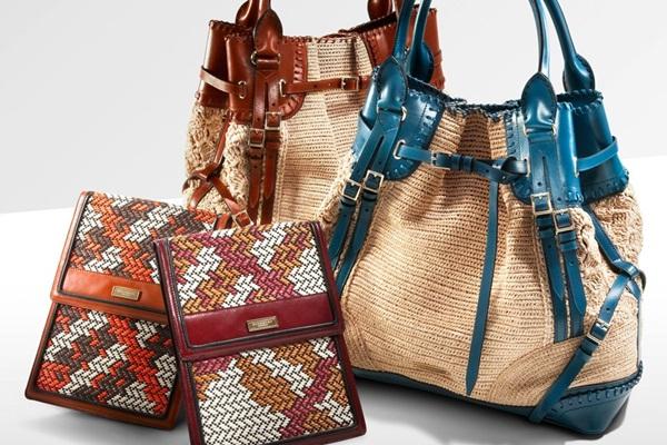 latest-burberry-handbags- (1)