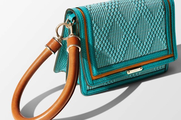 latest-burberry-handbags- (16)