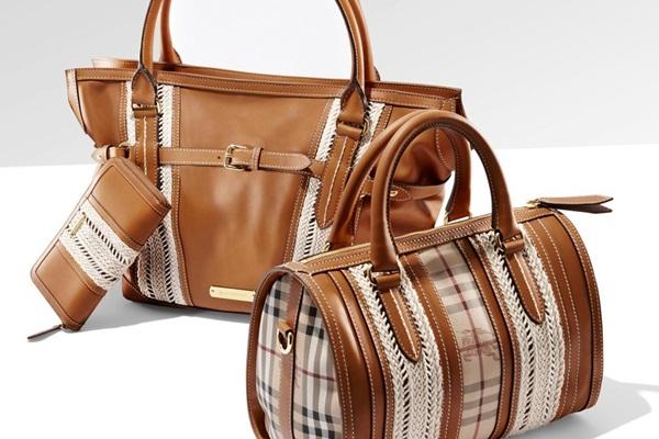 latest-burberry-handbags- (17)
