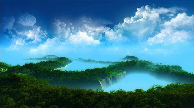 natural-waterfalls-18-photos- (10)