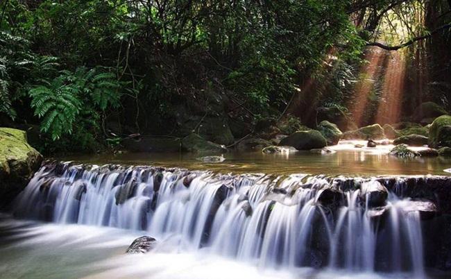 natural-waterfalls-18-photos- (12)