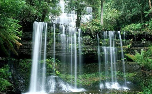 natural-waterfalls-18-photos- (14)
