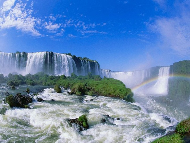 natural-waterfalls-18-photos- (4)
