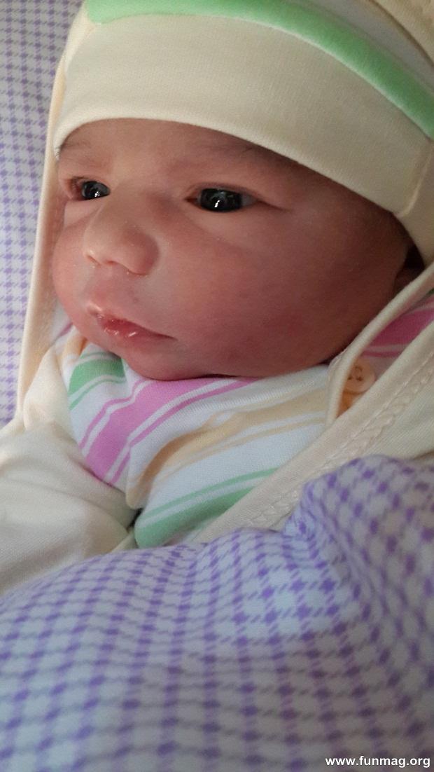 new-born-baby-aizab-31-photos- (1)