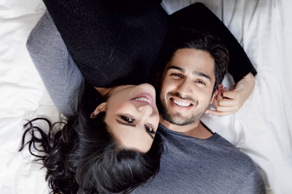 parineeti-chopra-and-sidharth-malhotra-photoshoot-for-filmfare-magazine-february-2014- (1)