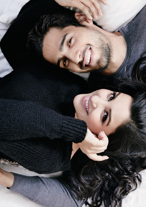 parineeti-chopra-and-sidharth-malhotra-photoshoot-for-filmfare-magazine-february-2014- (10)