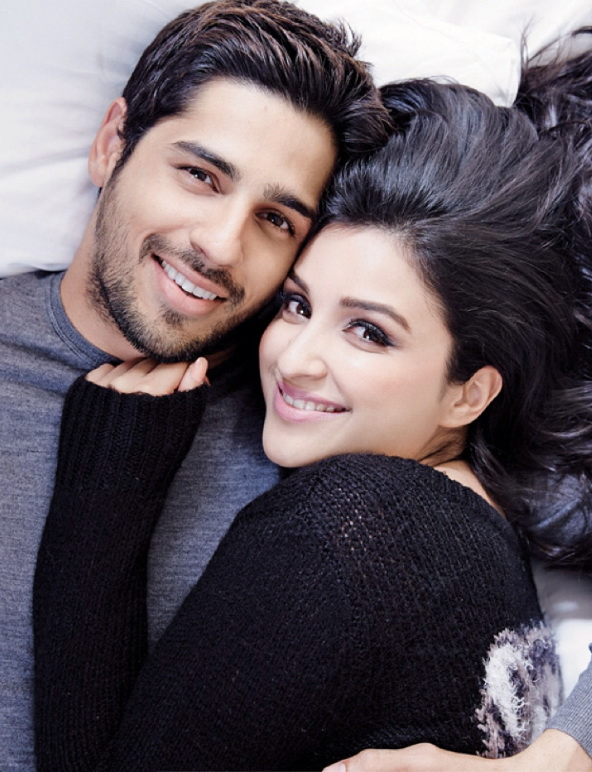 parineeti-chopra-and-sidharth-malhotra-photoshoot-for-filmfare-magazine-february-2014- (12)
