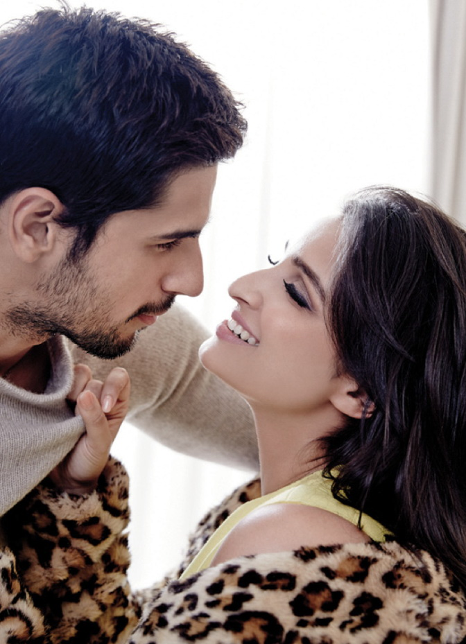 parineeti-chopra-and-sidharth-malhotra-photoshoot-for-filmfare-magazine-february-2014- (14)