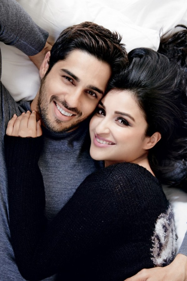 parineeti-chopra-and-sidharth-malhotra-photoshoot-for-filmfare-magazine-february-2014- (7)