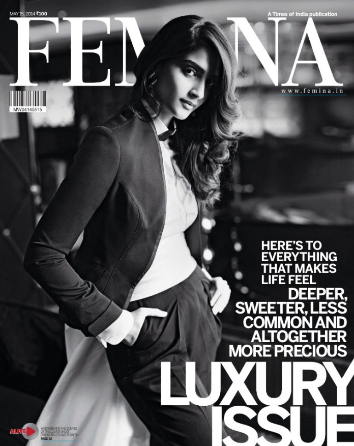 sonam-kapoor-photoshoot-for-femina-mgazine-may-2014- (5)
