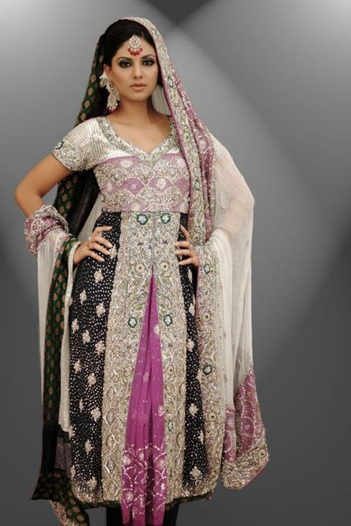 sunita-marshal-in-pakistani-bridal-dress- (8)