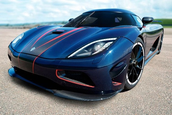 10-fastest-sports-car- (8)