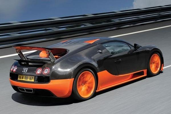10-fastest-sports-car- (9)