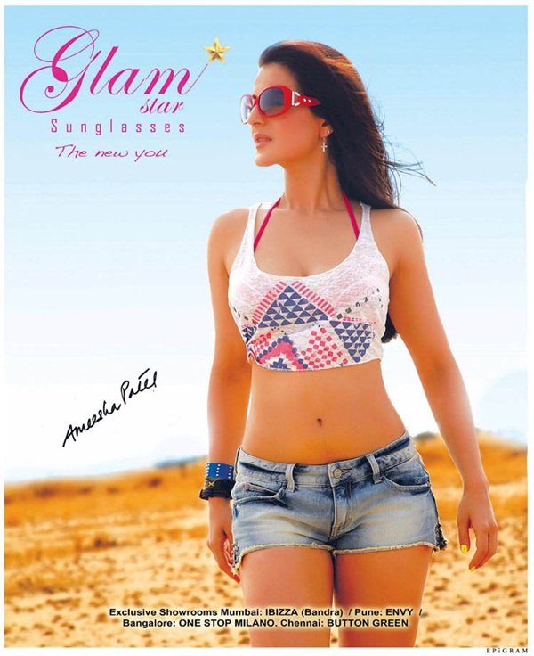 ameesha-patel-glam-star-sun-glasses-photoshoot- (1)