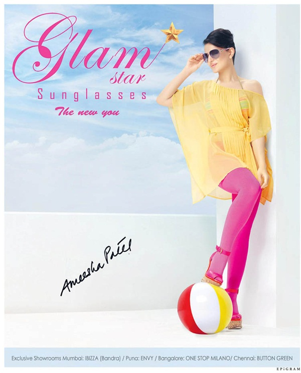 ameesha-patel-glam-star-sun-glasses-photoshoot- (4)