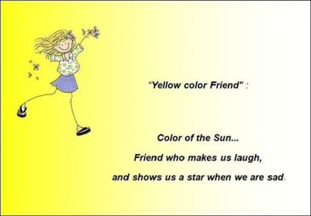 colors-of-friends- (4)