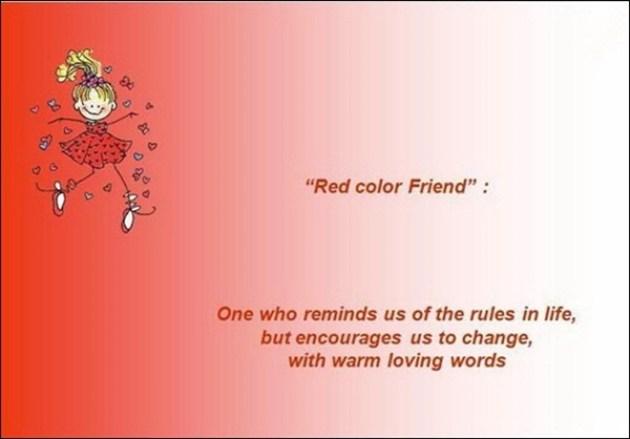 colors-of-friends- (5)