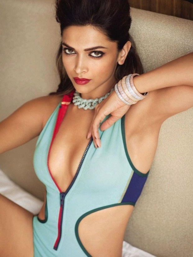 deepika-padukone-photoshoot-for-vogue-magazine-june-2014- (1)
