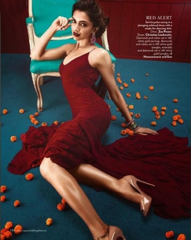 deepika-padukone-photoshoot-for-vogue-magazine-june-2014- (10)