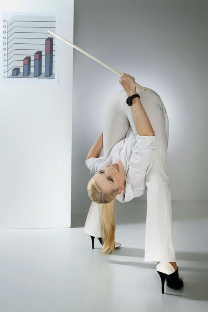 flexible-girl-zlata- (2)