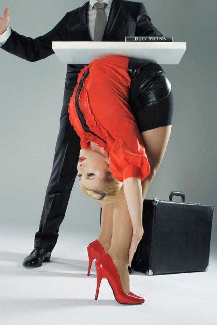 flexible-girl-zlata- (5)