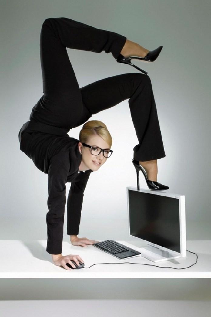 flexible-girl-zlata- (8)
