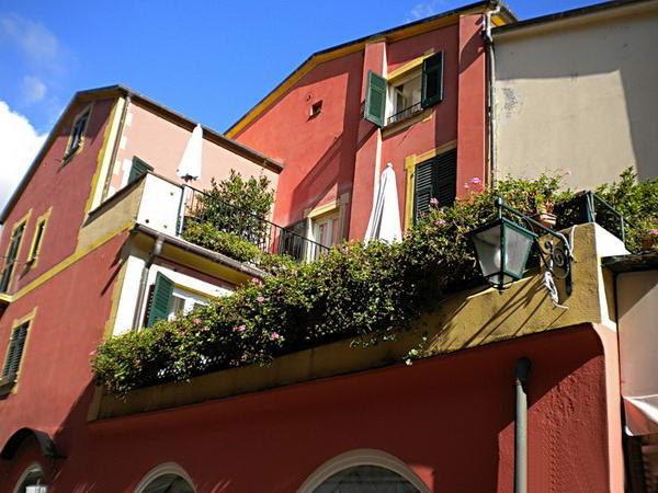 italian-village-portofino- (10)