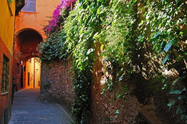italian-village-portofino- (14)