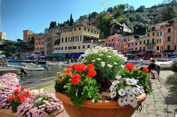 italian-village-portofino- (24)
