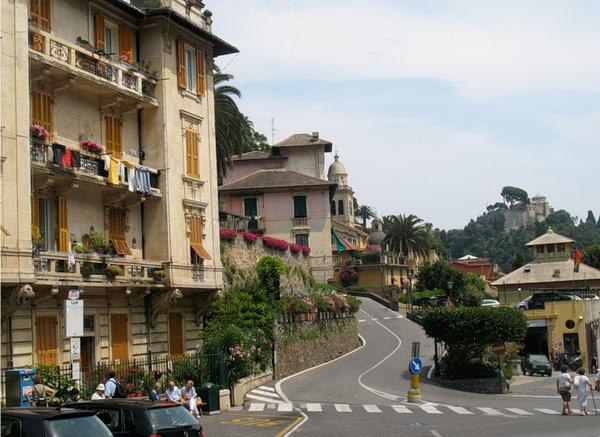 italian-village-portofino- (27)