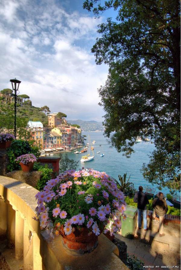 italian-village-portofino- (29)