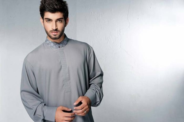 mens-salwar-kameez-for-summer-2014-by-bonanza- (4)