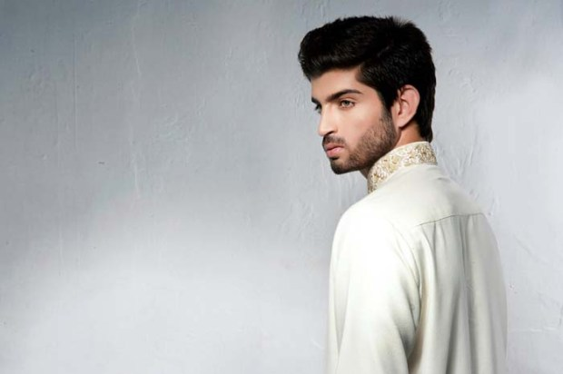 mens-salwar-kameez-for-summer-2014-by-bonanza- (5)