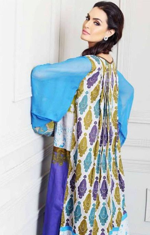 naida-hussain-embroidered-eid-collection-2014- (18)